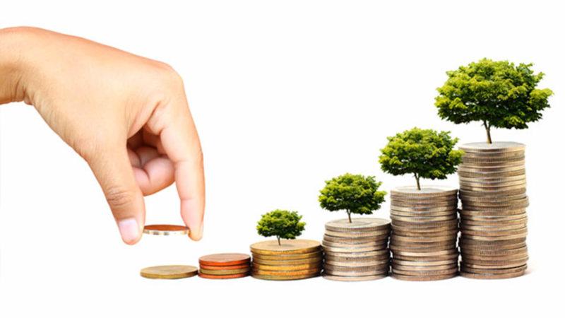 Изображение - Как открыть валютный счет в банке физическому лицу kak-otkryt-valyutnyj-schet-v-banke-fizicheskomu-litsu.2-e1507487875172