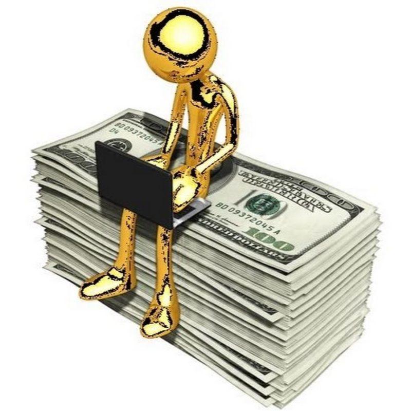 Изображение - Как открыть валютный счет в банке физическому лицу kak-otkryt-valyutnyj-schet-v-banke-fizicheskomu-litsu.5-e1507487838323