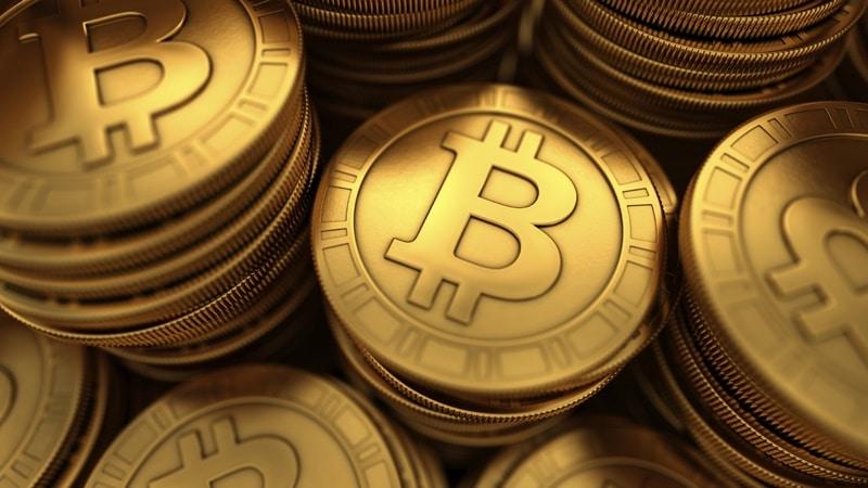 Изображение - Как перевести деньги в биткоины kak-perevesti-dengi-v-bitkoiny1