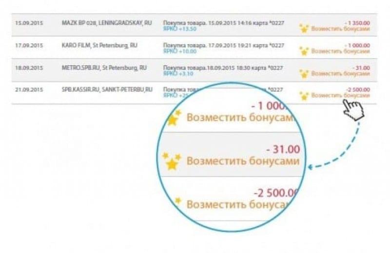 Изображение - Как использовать бонусы ярко kak-potratit-bonusy-YARKO3-e1483092774113