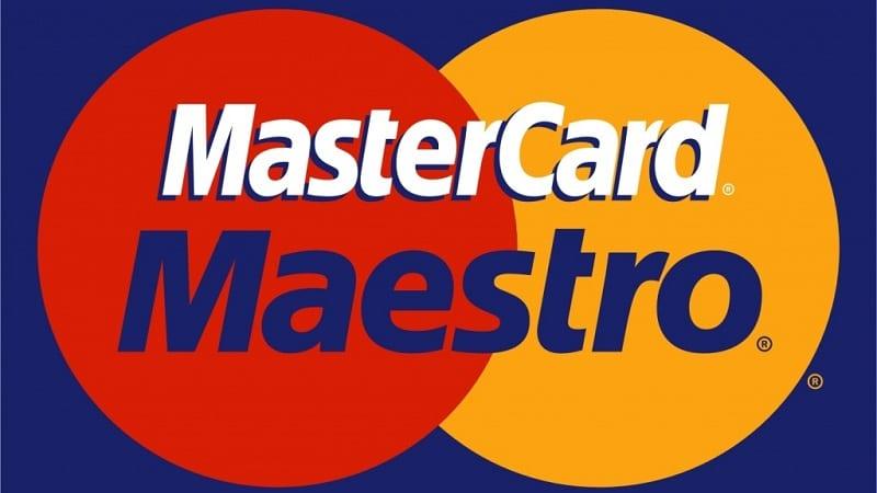 Изображение - Карта сбербанка маэстро чья платежная система karta-Sberbank-Maestro-eto-Viza-ili-Masterkard1
