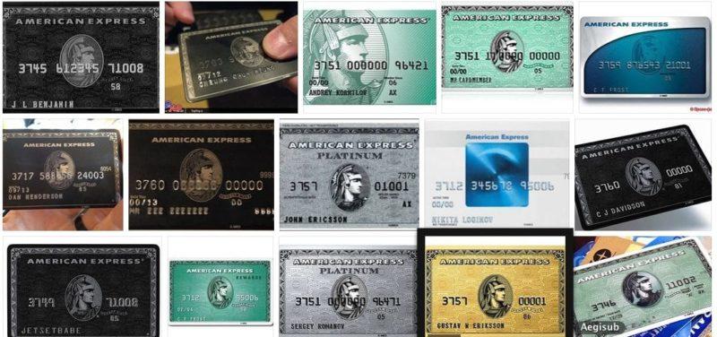 Изображение - Карта american express что это, где принимают kreditnaya-karta-Amerikan-Ekspress.1-e1505670548808