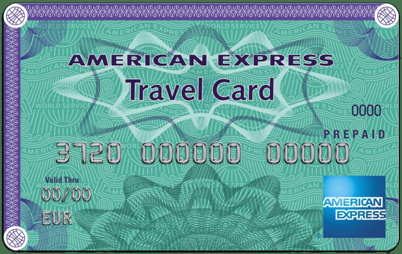 Изображение - Карта american express что это, где принимают kreditnaya-karta-Amerikan-Ekspress.3-e1505670585352
