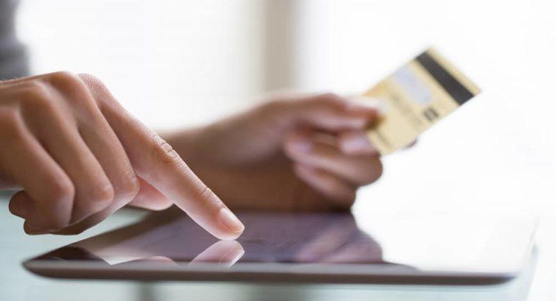 Изображение - Как оформить кредитную карту по двум документам kreditnaya-karta-po-dvum-dokumentam5-e1513112304446