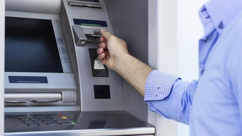 Изображение - Что делать если банкомат выдал фальшивую купюру mozhet-li-bankomat-vydat-falshivuyu-kupyuru2-e1496591426353