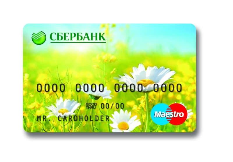 Изображение - Можно ли перечислять зарплату на пенсионную карту сбербанка mozhno-li-perechislyat-zarplatu-na-sotsialnuyu-kartu-Sberbanka.1-e1499580885733