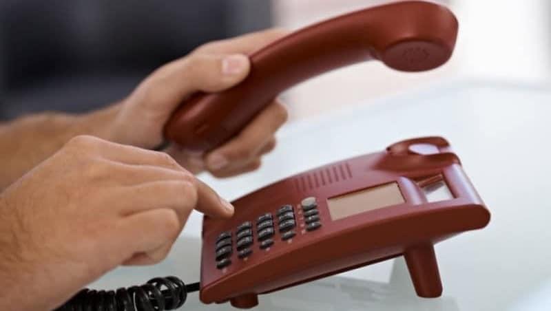 Горячая линия Сбербанка: телефон техподдержки 8 800 555 5550 - бесплатный номер горячей линии службы Сбербанка