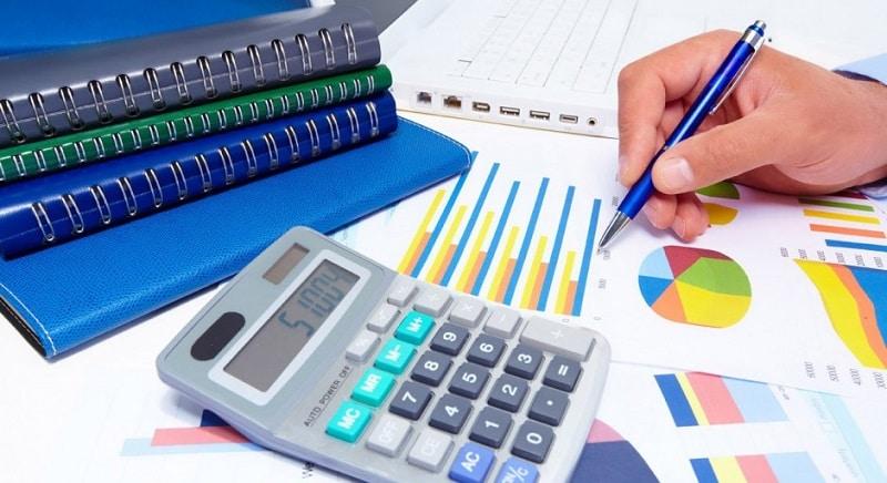 Изображение - Материальные расходы в бухгалтерском учете - это uchet-rashodov-v-buhgalterskom-uchete3