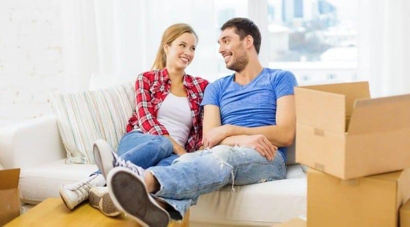 Изображение - Квартиры по социальной ипотеке для молодой семьи usloviya-sotsialnoj-ipoteki1-e1482703577851