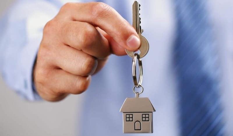 Изображение - Квартиры по социальной ипотеке для молодой семьи usloviya-sotsialnoj-ipoteki4-e1482703339725