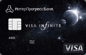 Изображение - Можно ли по кредитной карте купить доллары valyutnye-kreditnye-karty1