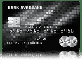 Изображение - Можно ли по кредитной карте купить доллары valyutnye-kreditnye-karty5