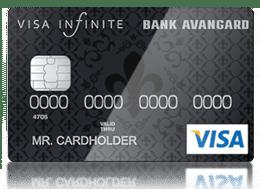 Изображение - Можно ли по кредитной карте купить доллары valyutnye-kreditnye-karty6