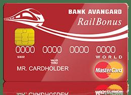 Изображение - Можно ли по кредитной карте купить доллары valyutnye-kreditnye-karty7