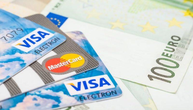 Изображение - Можно ли по кредитной карте купить доллары valyutnye-kreditnye-karty8-e1511801332916