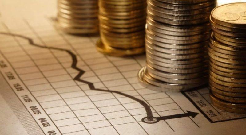Изображение - Открываем вклад под 12 процентов годовых vklad-12-protsentov-godovyh2-e1509049715389