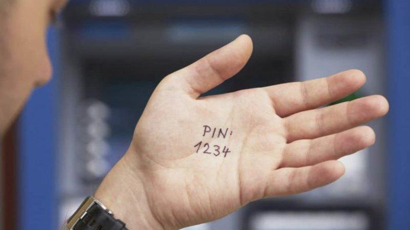 Изображение - Как узнать пин-код карты втб 24 если забыл zabyl-Pin-kod-karty-VTB-24-chto-delat1-e1508529482605