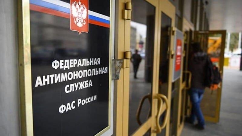 Изображение - Как написать жалобу в главный офис втб 24 zhaloba-na-bank-VTB-24.3-e1486202780187